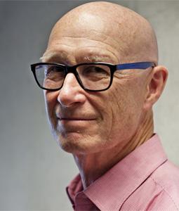 Boyd Swinburn UNI Auckland international lead INFORMAS