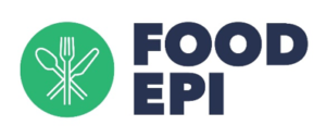 Food EPI logo